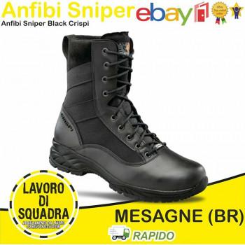 Anfibi Scarponcino Stivali...