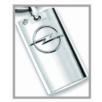 Portachiavi Opel Modello 2
