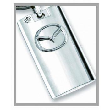 Portachiavi Mazda Modello 2