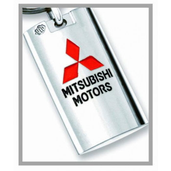 Portachiavi Mitsubishi...