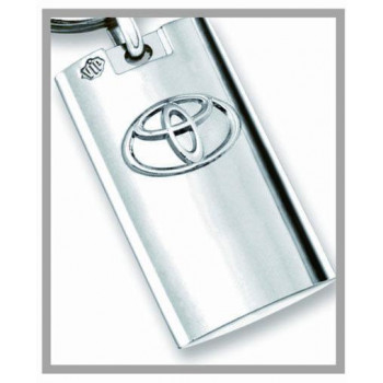 Portachiavi Toyota Modello 2