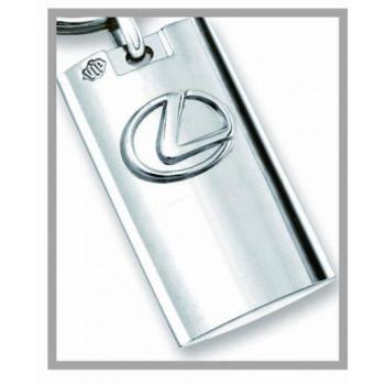 Portachiavi Lexus Modello 2