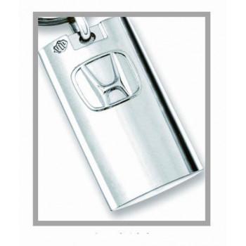 Portachiavi Honda Modello 2