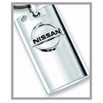 Portachiavi Nissan Modello 2