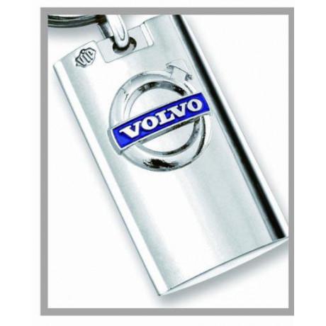 Portachiavi Volvo Modello 2