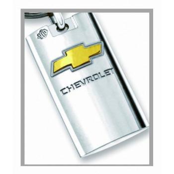 Portachiavi Chevrolet...