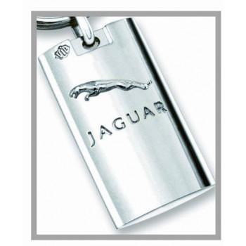 Portachiavi Jaguar Modello 2