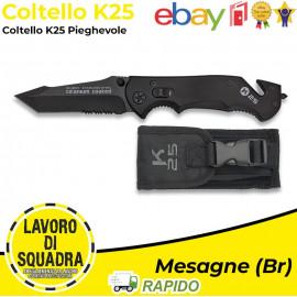 Coltello K25 19127 con...