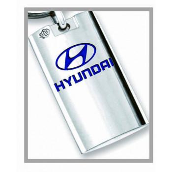Portachiavi Hyundai Modello 2