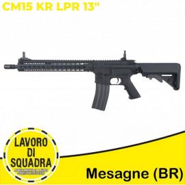 Fucile Elettrico CM15...