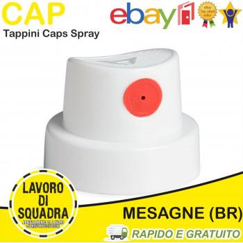 CAP FAT ROSA MONTANA CAPS