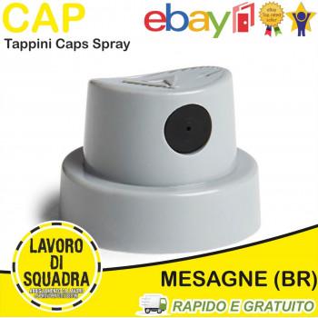 SKINNY MILANO CAP MONTANA CAPS