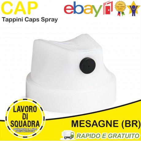 SUPER SKINNY 94 CAP MONTANA CAPS