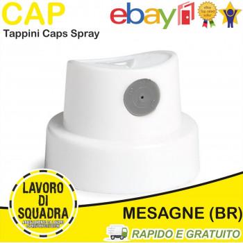 SUPER SKINNY CAP MONTANA CAPS