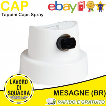 TRANSVERSAL CAP MONTANA CAPS