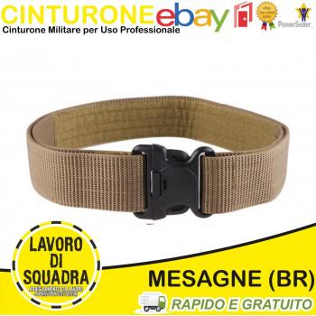 Cinturone Tattico Militare...