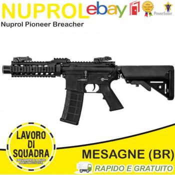Fucile Elettrico M4 Softair...