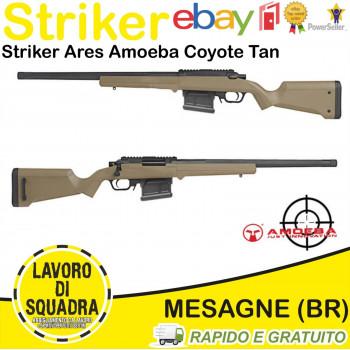 Ares Amoeba Striker M40 S1...