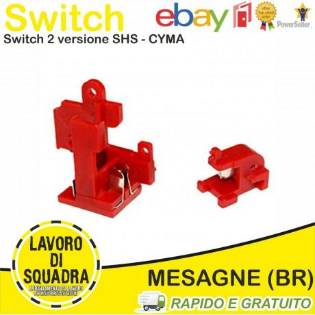 Contatto Switch vers. 2...