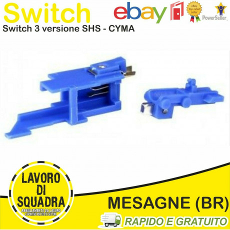Contatto Switch vers. 3...