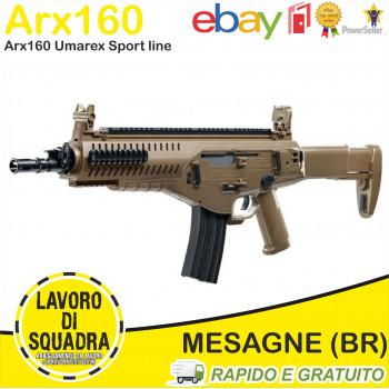 Fucile Elettrico Beretta...