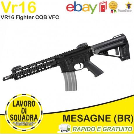 Fucile Elettrico VR16...