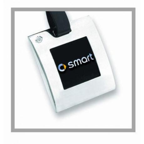 Portachiavi Smart Modello 1