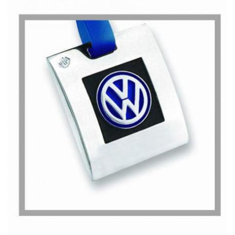 Portachiavi Volkswagen Modello 1