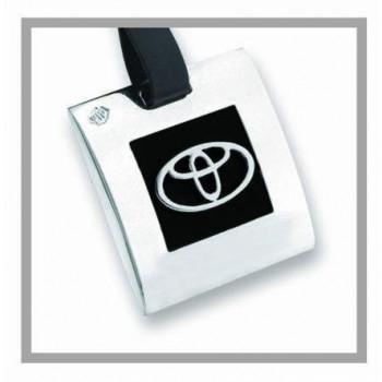 Portachiavi Toyota Modello 1