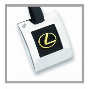 Portachiavi Lexus Modello 1