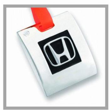 Portachiavi Honda Modello 1