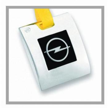Portachiavi Opel Modello 1
