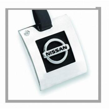 Portachiavi Nissan Modello 1