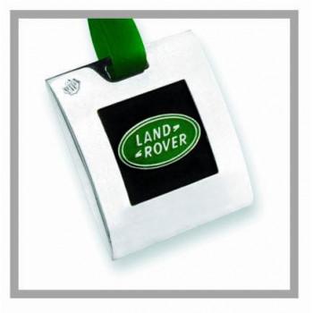 Portachiavi Land Rover...