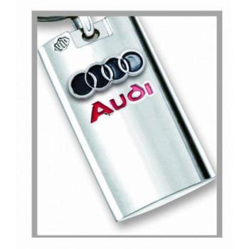 Portachiavi Audi Modello 2