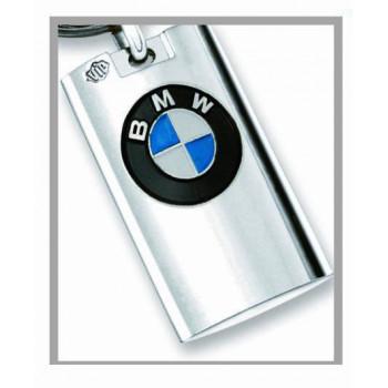 Portachiavi Bmw Modello 2
