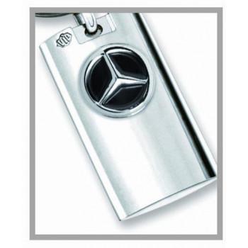 Portachiavi Mercedes Modello 2