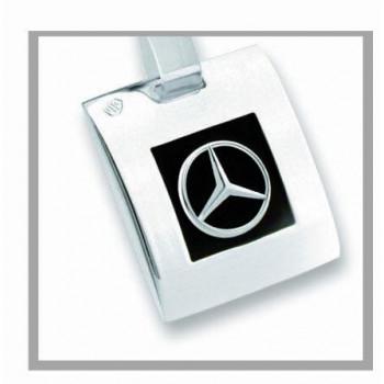 Portachiavi Mercedes Modello 1