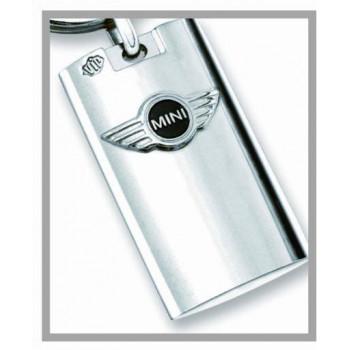 Portachiavi Mini Modello 2