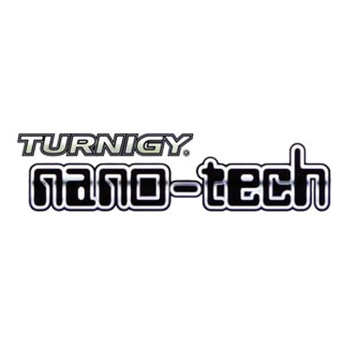 Turnigy Nano-tech
