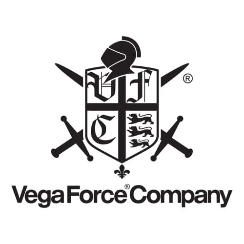 Vega Force Company