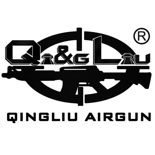 Qingliu